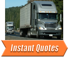 Online Trucking Insurance Certificates