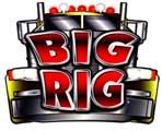 Insure big rig